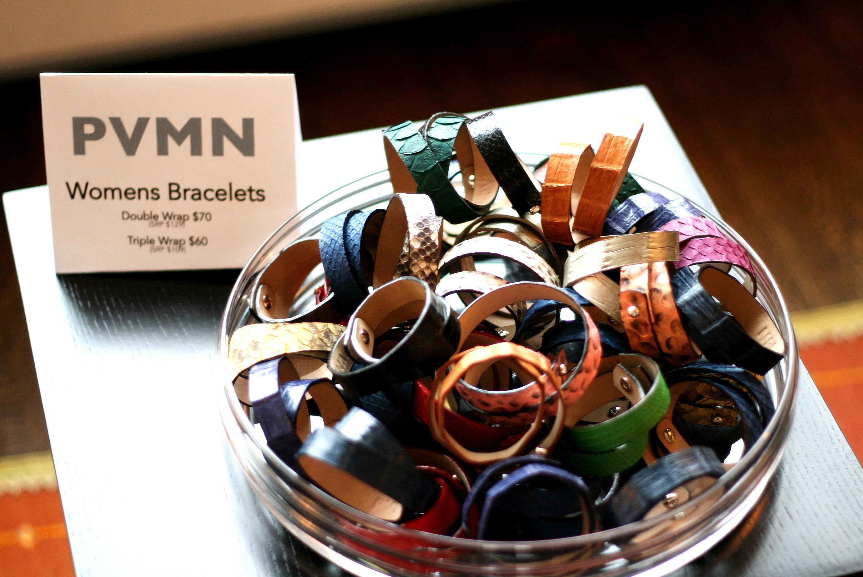 PVMN Hand Cuffs